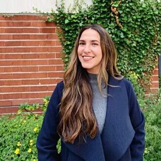 Picture of Pilar Leguisamo