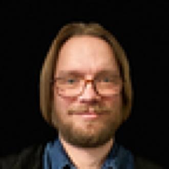 Bild på Lars