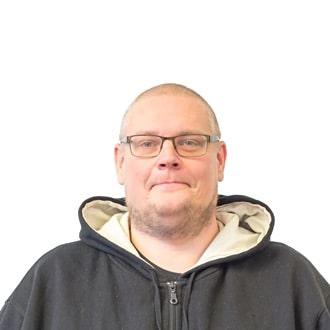 Picture of Niklas Adolfsson