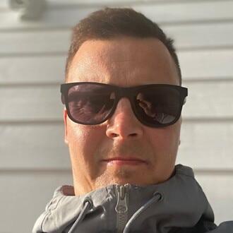 Kuva henkilöstä Jaakko Heikkinen