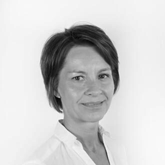Picture of Karin Björnbäck