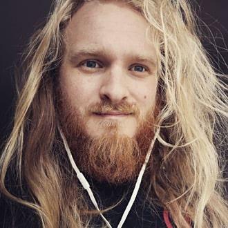Picture of Viktor Månsson