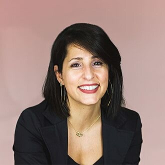 Picture of Maria Mitsos