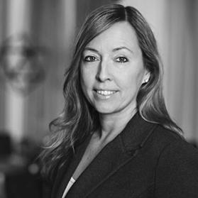 Picture of Annika Lundström