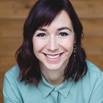 Picture of Dana