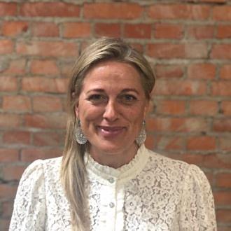 Picture of Pamela von Sabljar