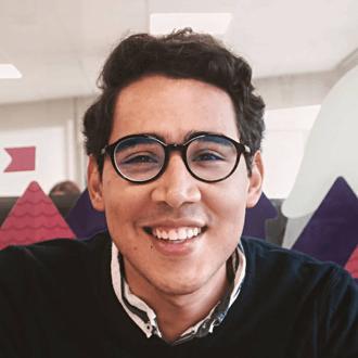 Picture of Jose Peña