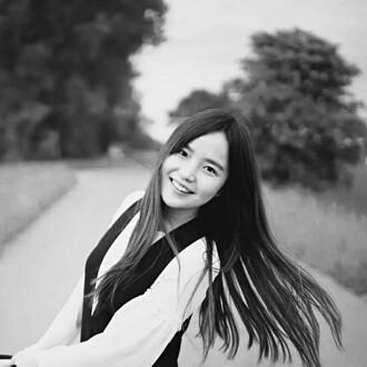 Bild på Wen Liu