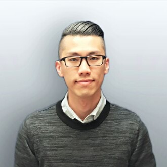 Picture of Ryan Ryu