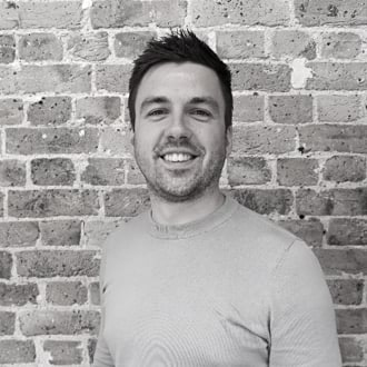 Picture of Matt Harris