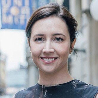Picture of Katherine Salisbury