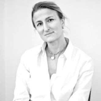Picture of Mia Strömland