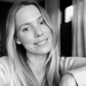 Picture of Carolin Bostrom