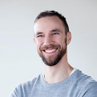 Picture of Tuomo Sievilä