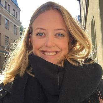 Picture of Linnea Kleen