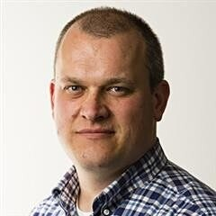 Picture of Fredrik Crawfurd