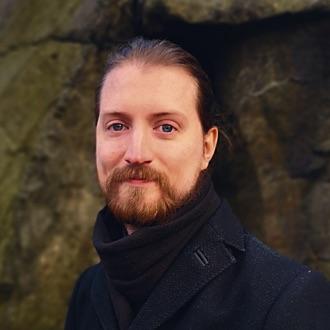 Picture of Max Elmberg Sjöholm