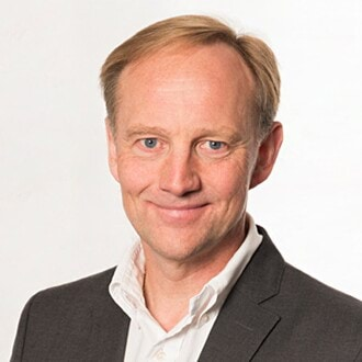 Picture of Jan Rylund