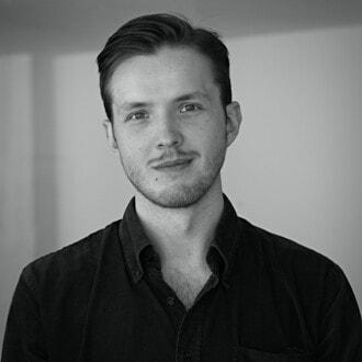 Picture of Hjalmar Desmond