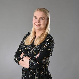 Picture of Saara Niskanen