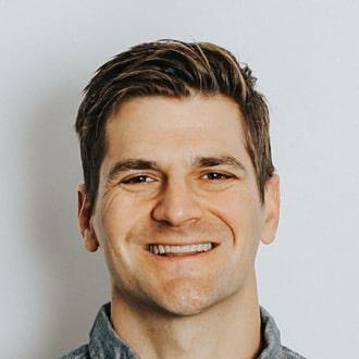 Picture of Ryan Harmon