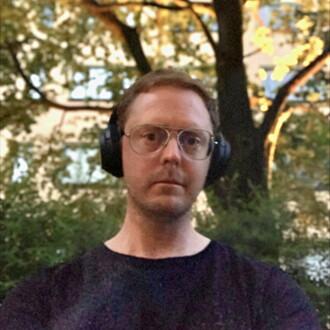Picture of Emil Löfquist