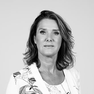 Bild på Katarina Andersson
