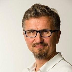 Picture of Halvor Nilsen