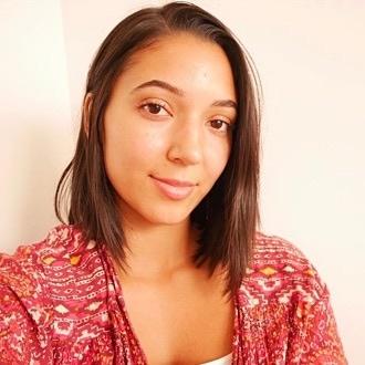 Picture of Valentina Osorio