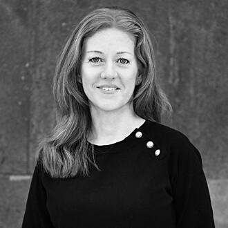 Picture of Lisa Ek Ödéhn