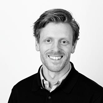 Picture of Simon Nilsson