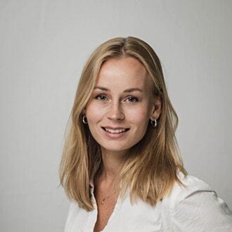 Picture of Ronja Hultkrantz