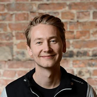 Picture of Jan Arild Svello