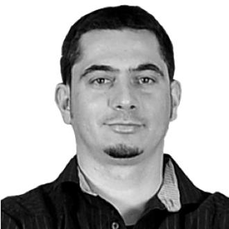 Picture of Ivan Stefanović