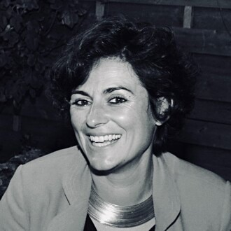 Picture of Andreia Santos