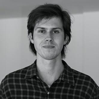 Picture of Nikolai Jauk