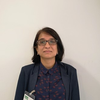 Picture of Jaya Varsani