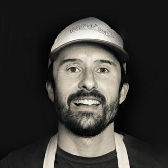 Picture of Javier De Arriba Martin