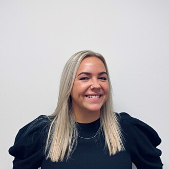 Picture of Laura Lund-Hansen