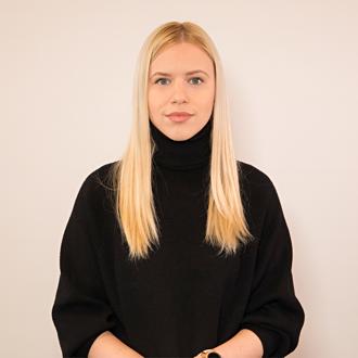 Picture of Milica Markovic