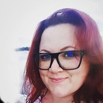 Picture of Lotta Lockner