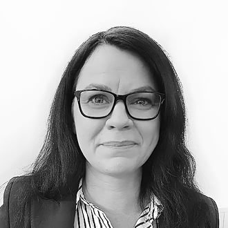 Bild på Sofie Åberg