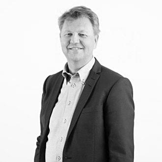 Picture of Stefan Jakélius
