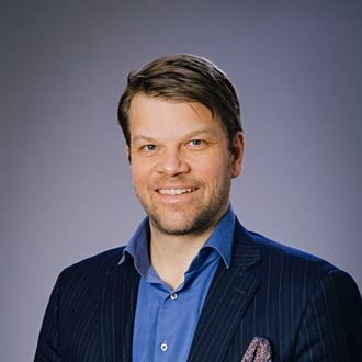 Picture of Karl Samuelsson