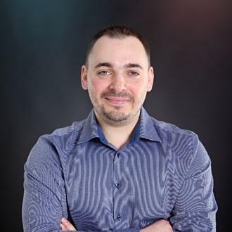 Picture of Aleksandrs Kudrins