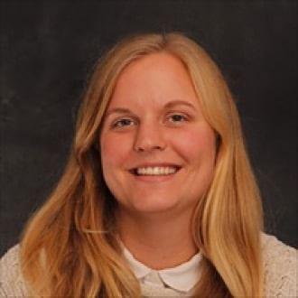 Picture of Klara Hagström