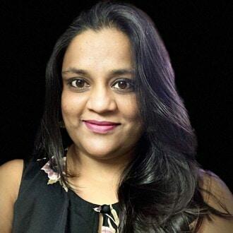 Picture of Susmitha Priyadarshini Nandipaka