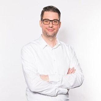 Picture of Sebastian Eberhard