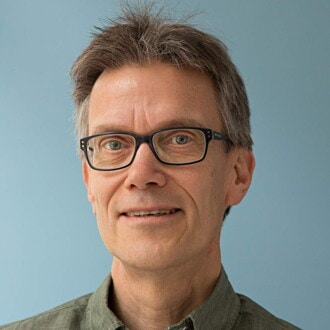 Picture of Ulf Ackelid