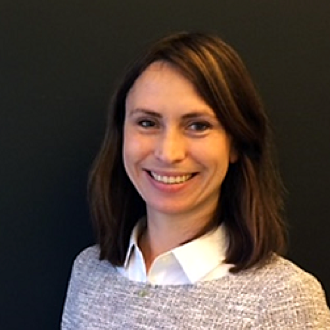 Picture of Maja Brogi